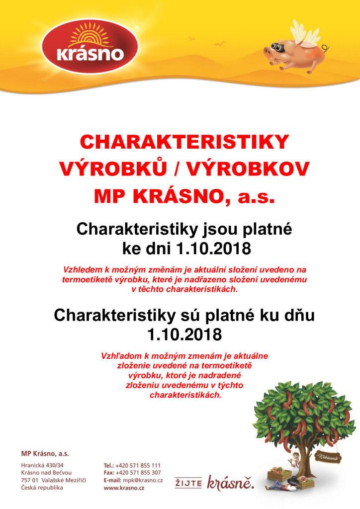 thumbnail of charakteristiky_platne_od_1.10.2018