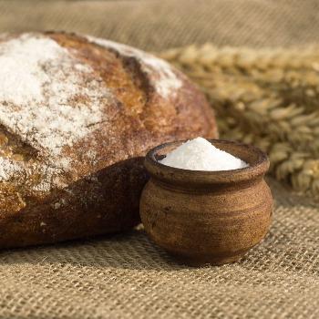 Ako sa jedlo za prvej republiky?