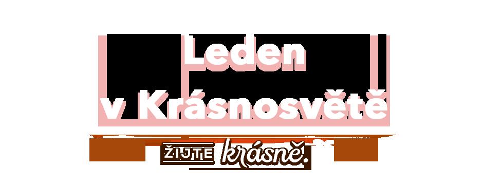 hp-claim-leden-cz – MP Krásno