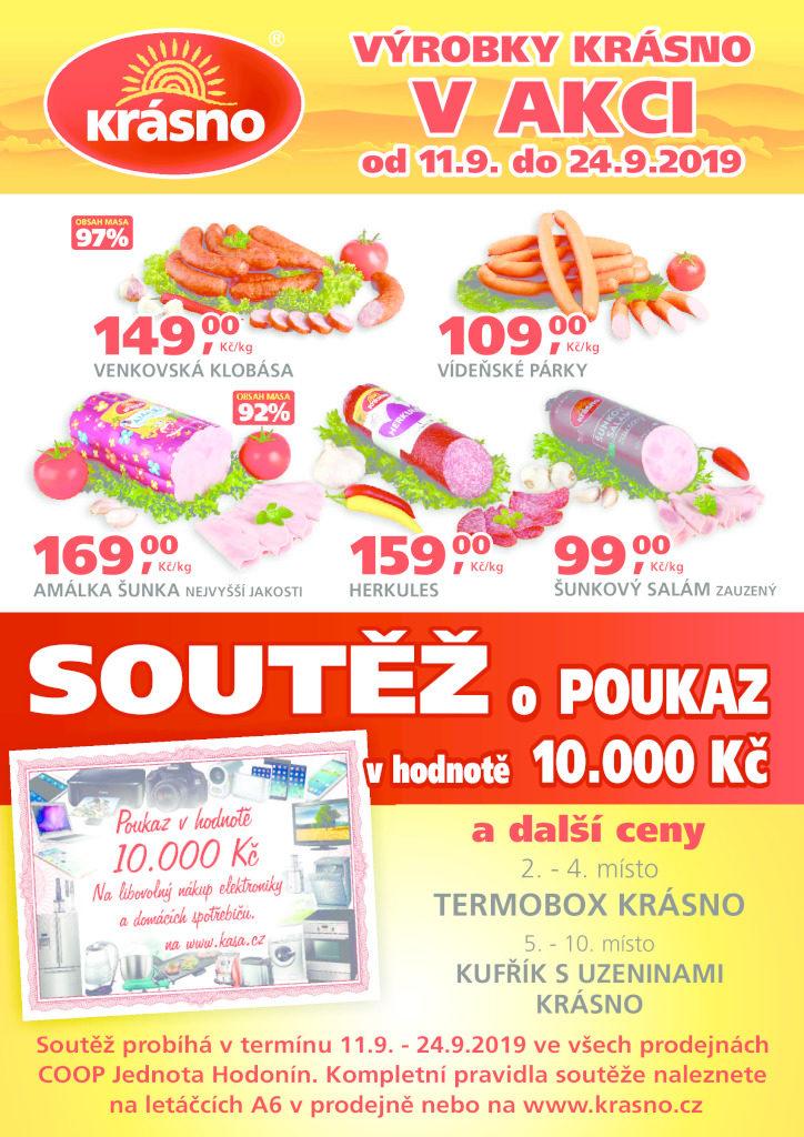 thumbnail of plakat hodonín A3 soutez 3