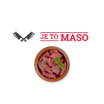 Jetomaso.cz – Keď je mäso vášňou