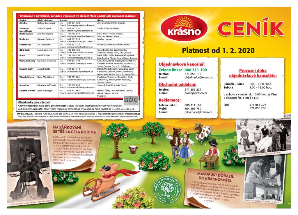 thumbnail of Ceník CZ od 1_2_2020