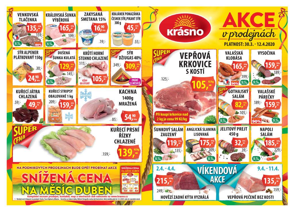 thumbnail of 7 akce prodejny MPK velikonoce web