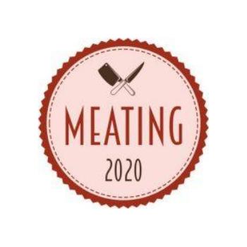 Pozvánka na 11. ročník konference Meating 2020
